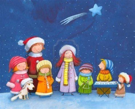 testi natalizi ecco tutti i testi dei canti di natale con i rispettivi