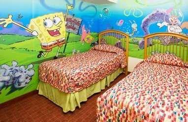 desain gambar spongebob desain kamar tidur spongebob desain rumah rumah