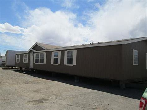 bank repo center priced sell fast mobile home sale bestofhouse net 20718