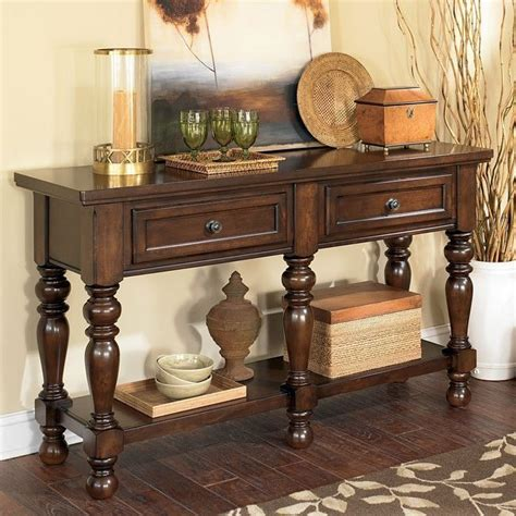 porter counter height table set porter counter height dining room set millennium