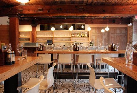 Blue Room Cambridge by 33 Best Images About Best Kendall Square Mit Restaurants