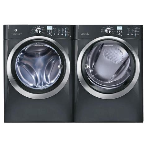 a washer and dryer in one washer and dryer covers lg