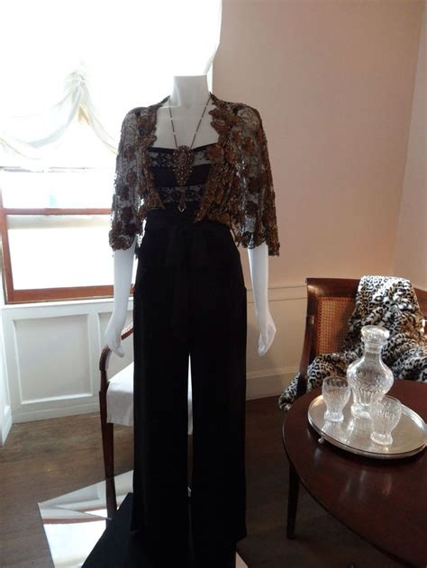 miss fishers murder mysteries fashions 105 best style envy phryne fisher miss fisher s murder