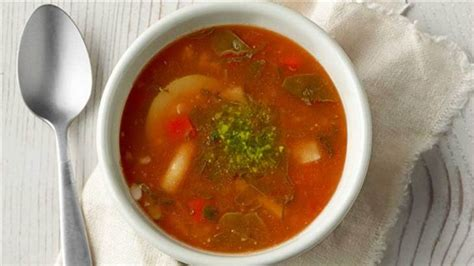 panera bread garden vegetable soup p f chang s to panera see the 20 best menu dishes