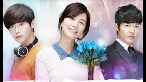 imagenes d novelas coreanas las mejores novelas coreanas de drama y romance youtube