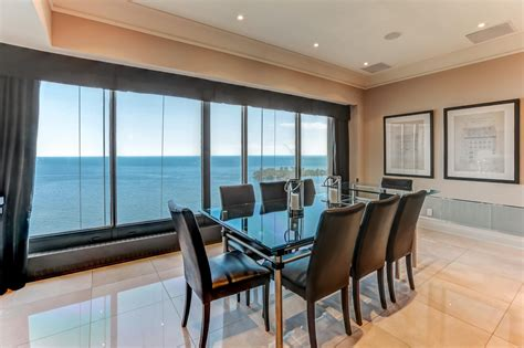 two bedroom condo for sale toronto 1 55 million for a three bedroom suite in one of canada s