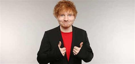 ed sheeran x factor winner ed sheeran sued for over 20 million allegedly