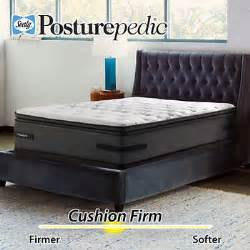 sealy posturepedic 174 charter pointe cushion firm