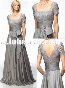 Wedding Dress 77070 » Home Design 2017