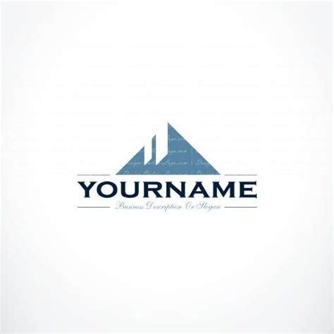 free logo design easy exclusive logo design simple triangle logo images free