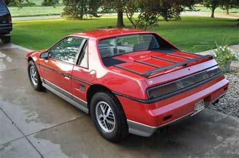 service manual 1985 pontiac fiero transmission technical manual download red 1985 fiero gt service manual 1985 pontiac fiero transmission technical manual download pontiac fiero