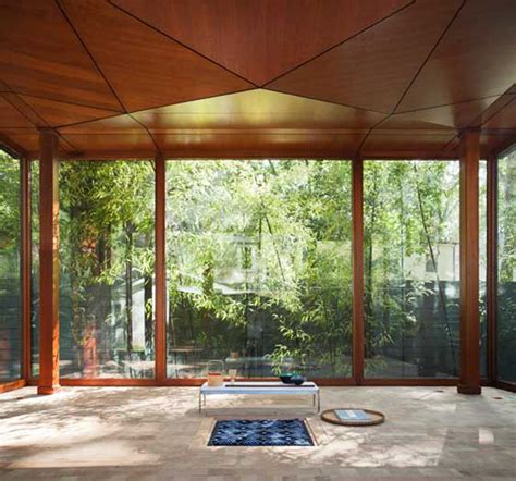 tea house interior design tea house design by david jameson architect house design and decor