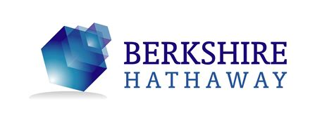 berkshire hathaway energy berkshire hathaway inc brk b microsoft corporation