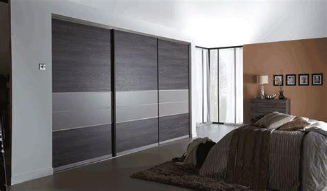 bedroom design rochdale m s interiors ltd bedroom designer in gomersal