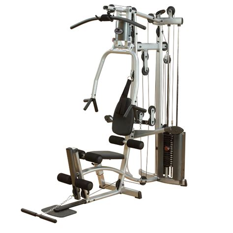 p2x powerline p2x home solid fitness