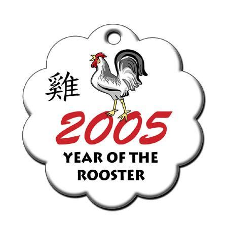 new year 2015 astrology rooster new year 2015 zodiac for rooster 28 images 2015 zodiac