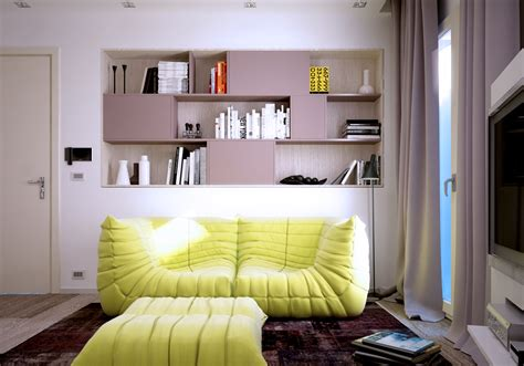 sofa for studio apartment small apartments