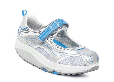 shape up sneakers shape up sneakers 28 images buy skechers shape ups