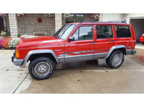 jeeps for sale in ohio by owner jeeps for sale in ohio by owner 28 images jeep dealer
