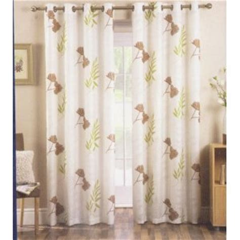 voile curtains for patio doors ada eyelet dress curtain in voile patio door curtains