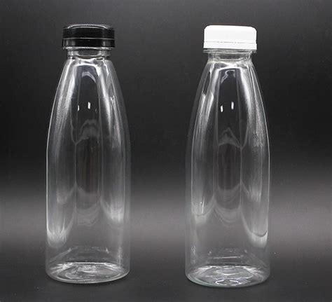Termos Karakter 500ml Top Quality top quality 500ml pet juice bottle wholesale 500ml pet food grade plastic bottles of item 104061471
