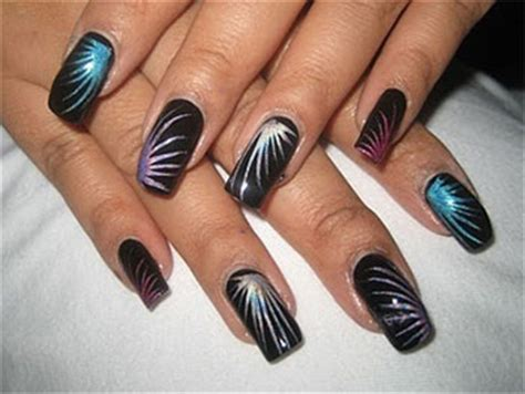 new year nail design 2015 happy new year nail designs ideas 2014 2015