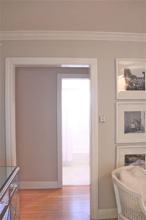 benjamin horizon 1478 home style