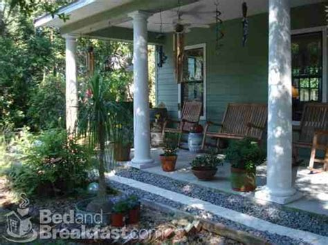 mt dora bed and breakfast mount dora florida lodging cinnamoninn bed and breakfast
