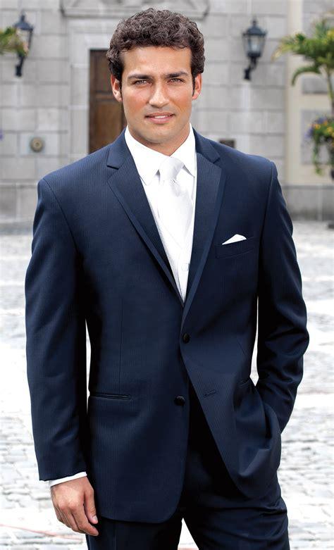 tuxedos by designer designer tux rentals designer formal