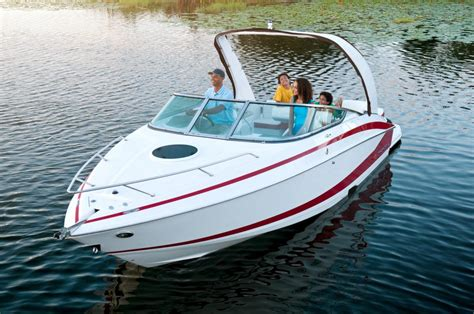 regal boats build quality 2550 regal boats overview