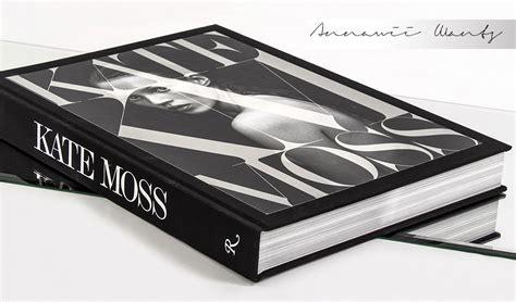 fashion coffee table books annawii fashion coffee table books