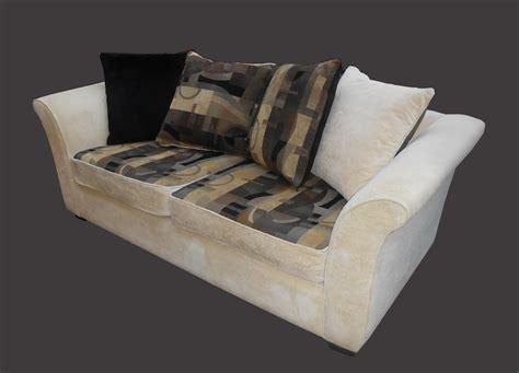 ultrasuede sofa uhuru furniture collectibles ultrasuede sofa w