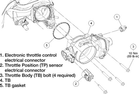 nissan electronic throttle control actuator diagram nissan free engine image for user manual