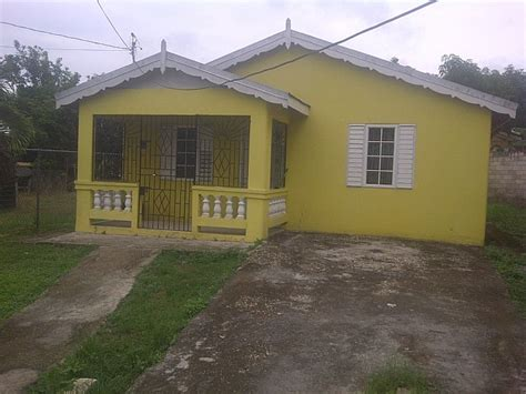 house design ideas jamaica house for sale in bogue village st james jamaica