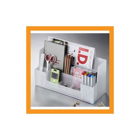 office desk caddy organizer desk organizer office workspace storage box accessory
