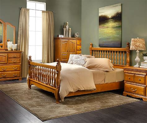 Bedroom Expressions Lafayette Bedroom Expressions Clarksville Indiana In