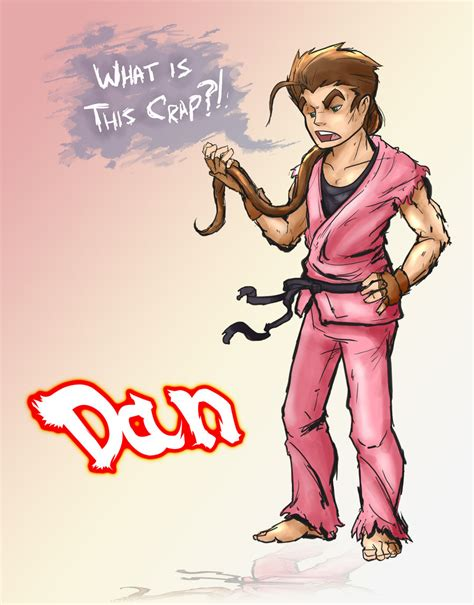 Street Fighter Meme - street fighter meme by causeimdanjones on deviantart