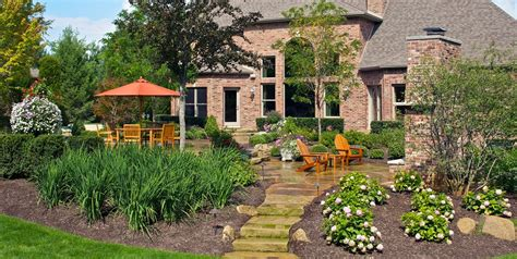 backyards inc backyard ideas landscape design ideas landscaping network