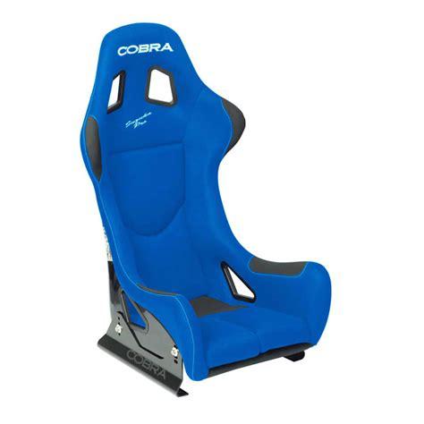 cobra rally seats cobra suzuka pro fit grp fia motorsport seat gsm