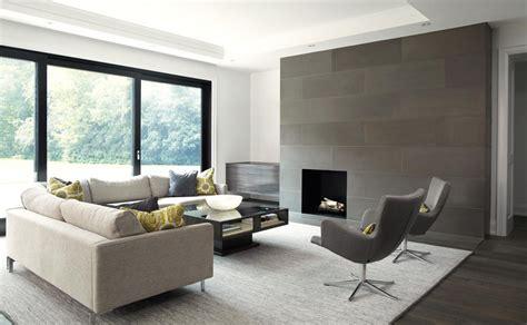 fireplace tile designs alpentile contemporary fireplace archives bukit
