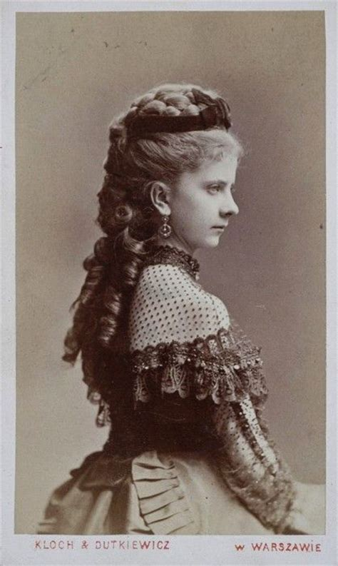 clothing and hair styles of the motown era 83 best images about 19th century hair on pinterest