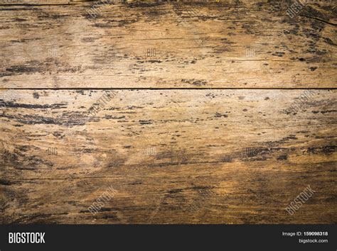 Big Floor Plans by Old Wood Texture Wood Texture Image Amp Photo Bigstock