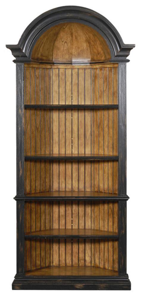 Corner computer cabinets, corner armoire computer desk for