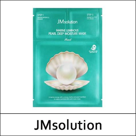Tonymoly Home Skin Effector Mask 1sheet 01 Ac Laser jm solution marine luminous pearl moisture mask 10