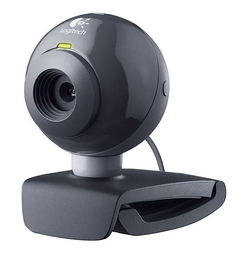 image gallery logitech web camera