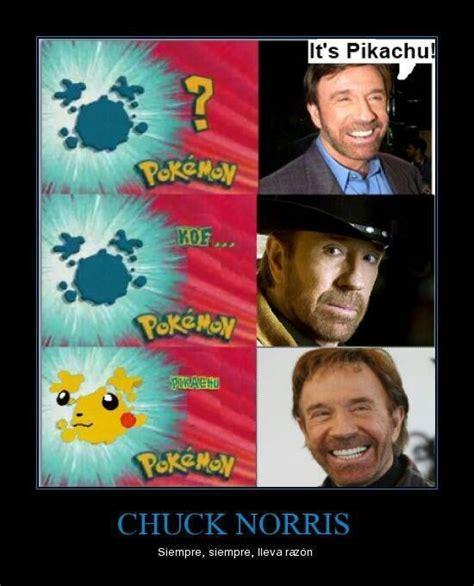 Chuck Norris Pokemon Memes - memes de chuck norris undertale amino