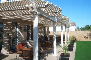 aluminum patio covers san diego aluminum patio covers
