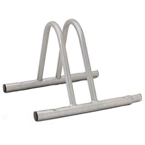 Nashbar Steel Bike Rack by Bicycle Rack Stand Bicycle Bike Review