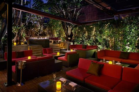 Patio Lights Restaurant 17 Best Images About Patio On Lighting Design