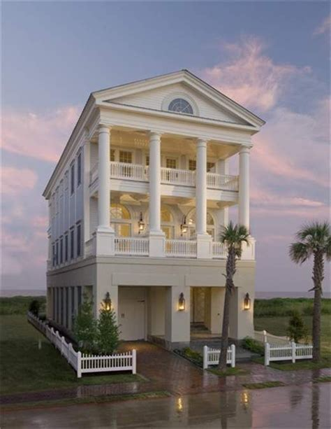 greek revival perfection awesome houses pinterest greek revival beach house i love greek revival it s my
